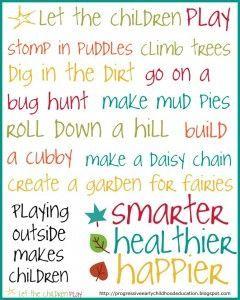 Preschool Quotes Unique 24 Best Preschool Quotes Images On Pinterest  Preschool Quotes