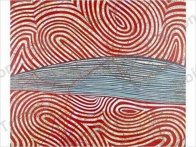 sandra smirleColors Pattern, Kunstenaars Artists, Art Abstract, Aerial Photos, Aboriginal Art, Sandra Smirle Lik, Drawings Collage, Drawing Collage, Texture Pattern Colors