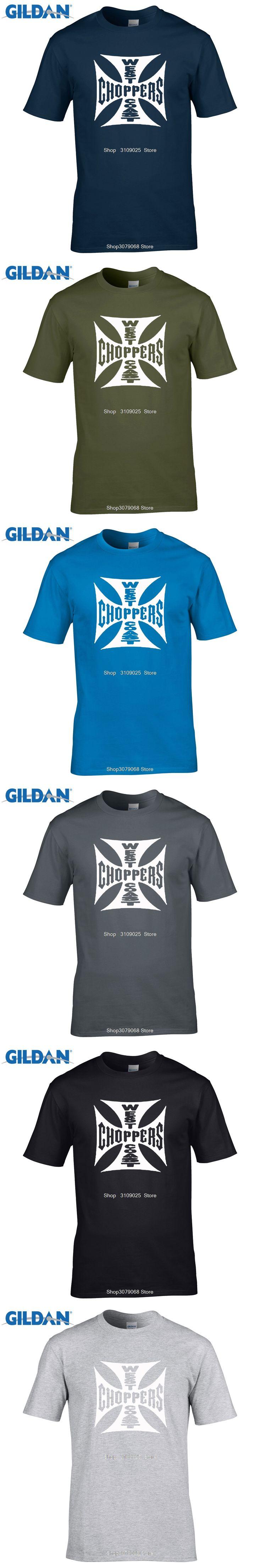 GILDAN New Furious 7 Fashion Movie Black Men T Shirt Paul Walker Collection Customized Short Sleeve Iron Cross Men T-shirts