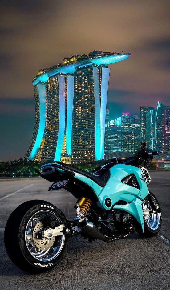 bikes motocross supercross enduro dirtbikes offroad harley gear motorcycle supermoto yamaha biker cafe racer street bike sport bike ride helmet crazy …