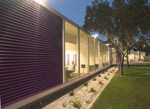 55 Best Images About Exterior Cladding On Pinterest National Building Cladding Panels And