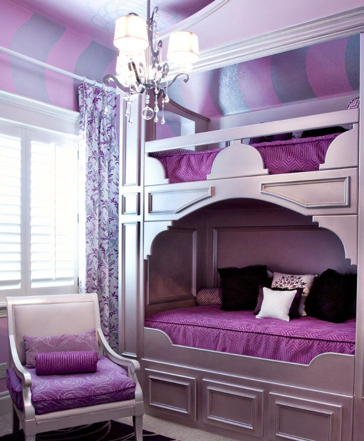 girls dream bedroom neil pinterest