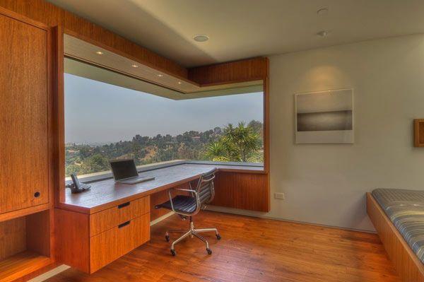 Modern Corner Windows on Freshome (18)
