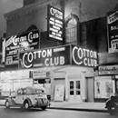 One of the best speakeasies in Harlem was the Cotton Club, a place that intended to have the look and feel of a luxurious Southern plantation. To complete the theme, only African-American entertainers could perform there, while only white clientele (with few exceptions) were allowed to patronize the...One of the best speakeasies in Harlem was the Cotton Club, a place that intended to have the look and feel of a luxurious Southern plantation. To complete the theme, only African-American…
