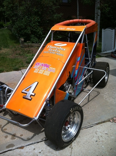 9 best mini sprint cars images on pinterest lace racing and race cars. Black Bedroom Furniture Sets. Home Design Ideas