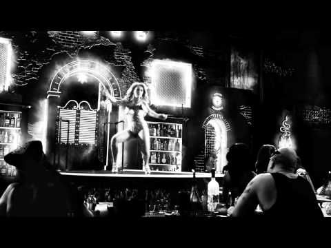 """""""Sin City: A Dame to Kill For"""" (2014) Girls Trailer - YouTube"""