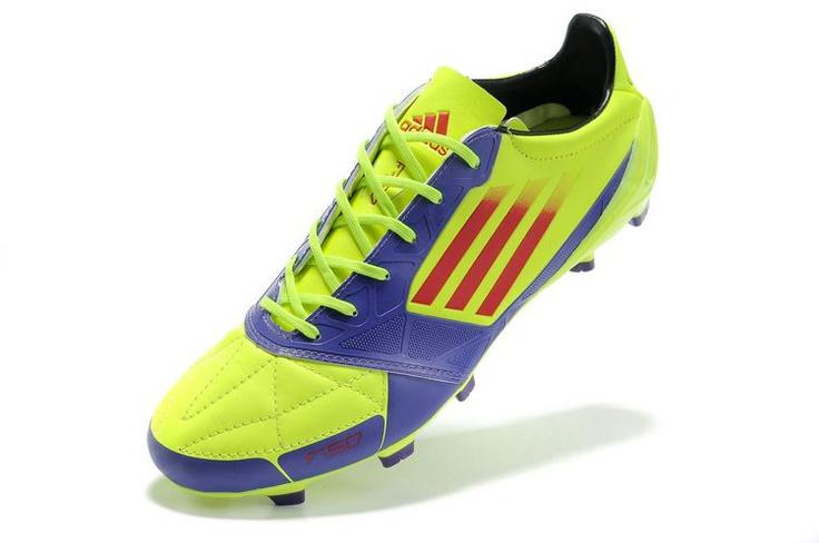 http://www.billiga-fotbollsskor.org/adidas-f50-adizero-prime-sl-trx-fg-fotbollsskor-gul-lila-p-2149.html