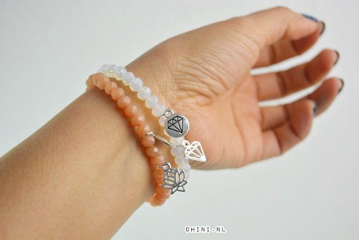 MieToe – Want meisjes zijn ook gek op sieraden