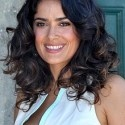 Hollywood beauty giveaway: Win Salma Hayek CVS beauty line, ends 6/6/13