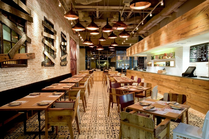 Pizza e Birra's Dining Spot
