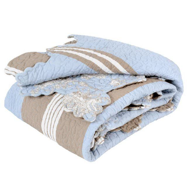 98 Best Blankets, Plaids, Throws Images On Pinterest