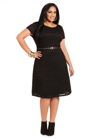 1000  images about Little Black Dress on Pinterest