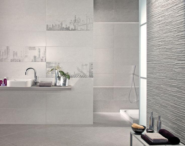 rivestimento bagno - Cerca con Google