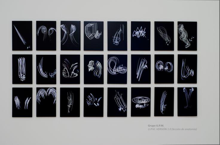 fotografía: Joyce Rivas, 2012 Articulo: TENSIONES ENTRE LO PÚBLICO Y LO PRIVADO: HACIA UN MUSEO DE LA CULTURA http://revistas.udistrital.edu.co/ojs/index.php/c14/article/view/3970
