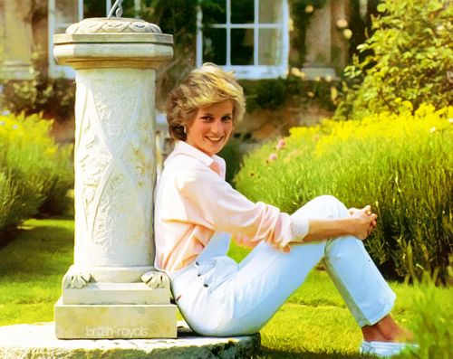 158 best images about diana on pinterest lady lady di Diana princess of wales affairs