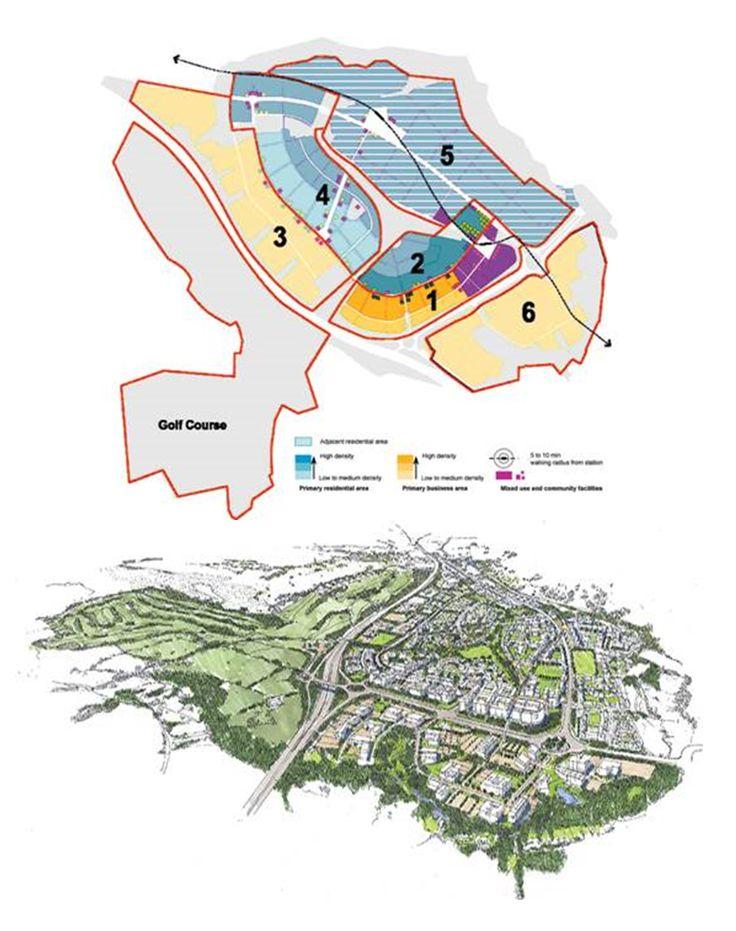 446 best landscape architecture drawings images on pinterest