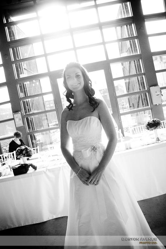 sweet bride :)