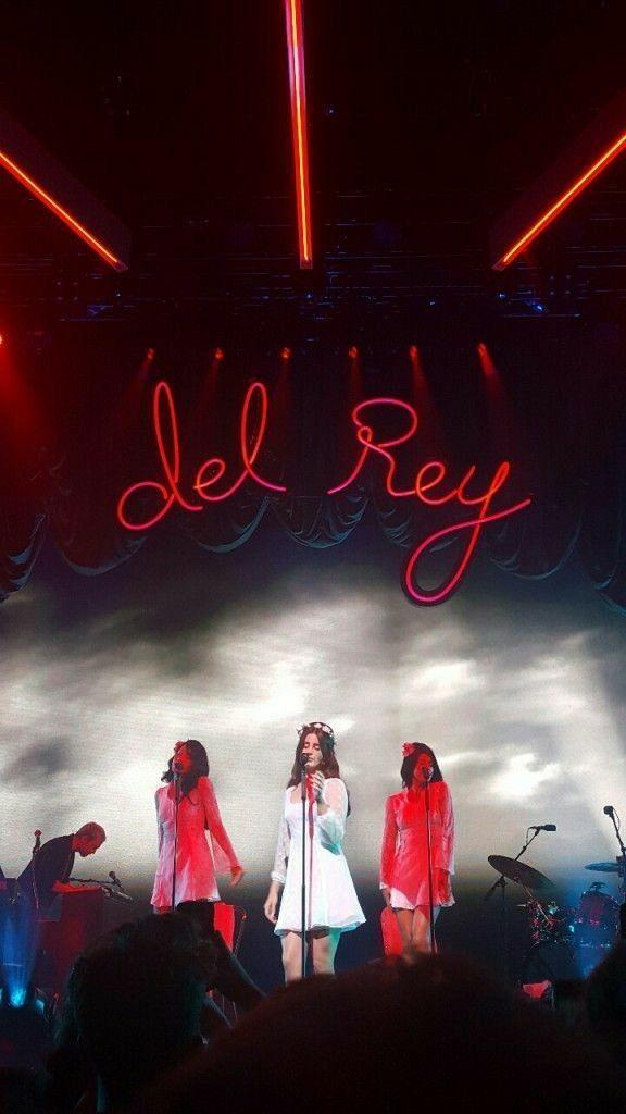 Lana Del Rey Lockscreen Lanadelreyaesthetic Lana Del Rey Lockscreen Lana Del Rey Concert Lana Del Rey Lana Del Rey Quotes