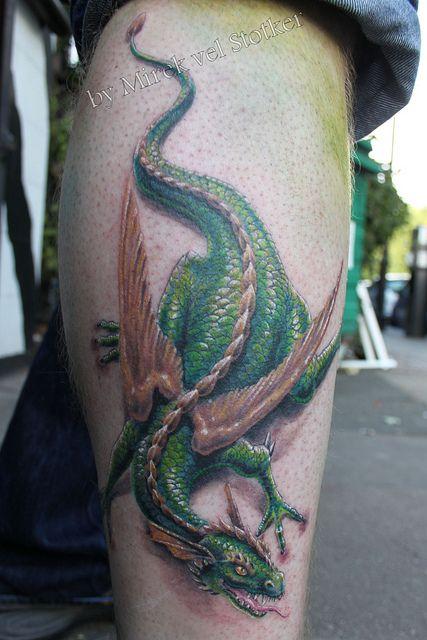 western drawings tattoos so 187 3d green western