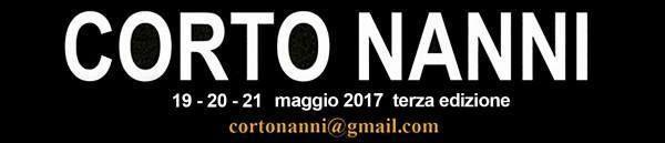Piel suave ojos violentos Finalista del 3ª Festival Corto Nanni (Italia). http://www.marcnadal.com/piel-suave-ojos-violentos-inalista-del-festival-corto-nanni-italia