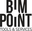 Świadczymy usługi inwentaryzacji obiektów budowlanych za pomocą urządzenia Flexijet4architects, tworzymy inteligentne modele architektoniczne BIM na podstawie pomiarów na placu budowy. Wynik naszych pomiarów to model informacyjny budowli mogący być bezpośrednio wykorzystany do projektowania na dowolnej platformie BIM.