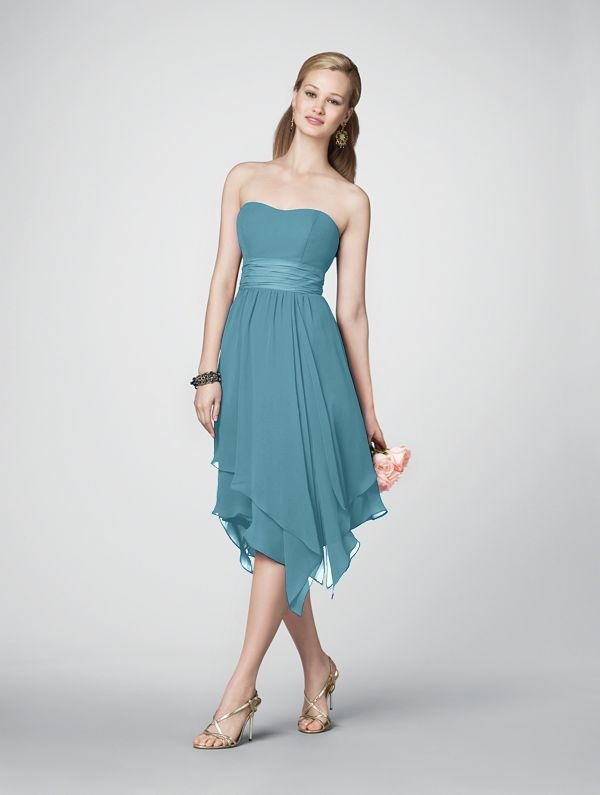 Maid of Honor Dress?