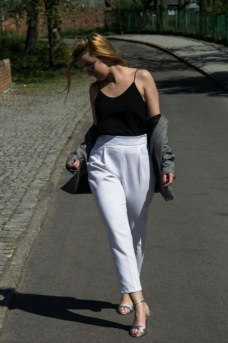 #fashion #style #streetstyle #streetfashion #look