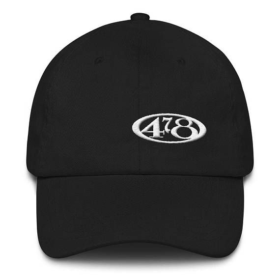 478 Area Code Embroidery Logo Hat Https Www Etsy Com Listing 592561631 478 Area Code Middle Georgia Macon Embroidered Hats Macon Embroidery Logo