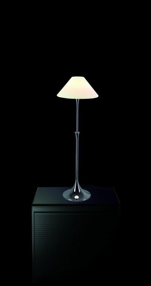 1017 besten wunschlichter bilder auf pinterest. Black Bedroom Furniture Sets. Home Design Ideas