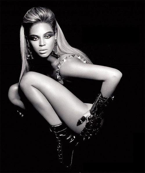 Beyoncé Deluxe Beyoncé: 840 Best Images About Beyonce On Pinterest