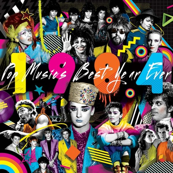 106 Best Album Art Images On Pinterest Music Best Album