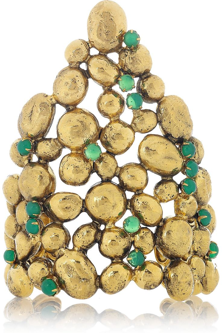 best armlets images on pinterest ancient jewelry antique