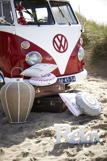 Location voitures, camping-cars, objets ... entre particuliers grâce à…