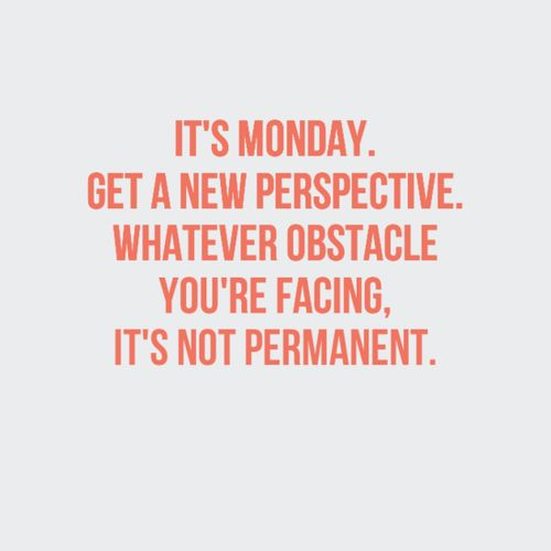 Monday Motivation Quotes 9 Best Monday Quotes Images On Pinterest  Words Happy Monday