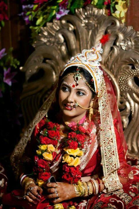 #bengali wedding