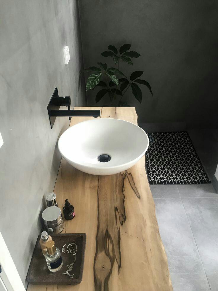 Waschtisch Selber Bauen Interior Decoration Bathroom Bathroom