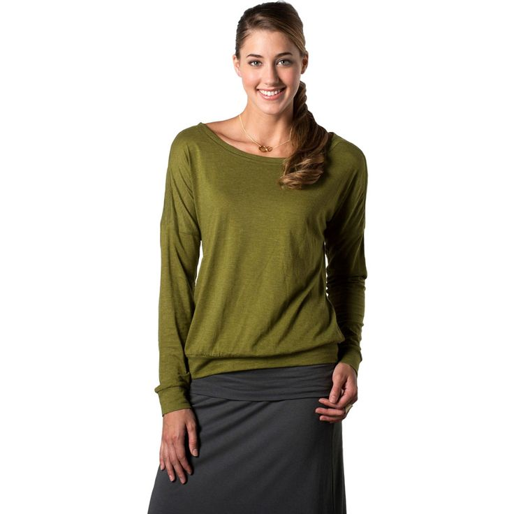 71 best images about Women's Fall Clothing Favorites on