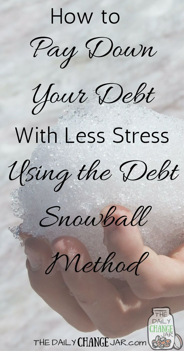 Have you tried to pay off your debt and failed? This probably happened becuase you didn't have a clear cut plan in place. Click the image to find out how using the debt snowball method can help you pay off debt faster and easier! 401k | betterment | budget | debt | fidelity | financial independence | index funds | investing | ira | mortgage | personal capital | personal finance | real estate investing | retirement | roth ira | saving | side hustle | stock investing | student loans | vanguard…