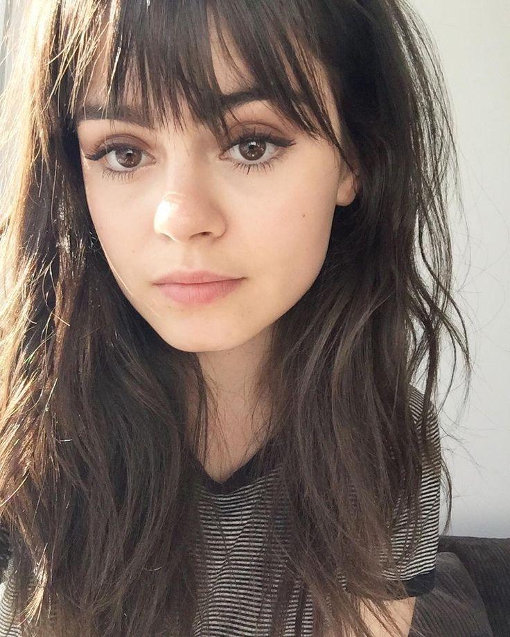 Alyssa Baker - Singer/Actress