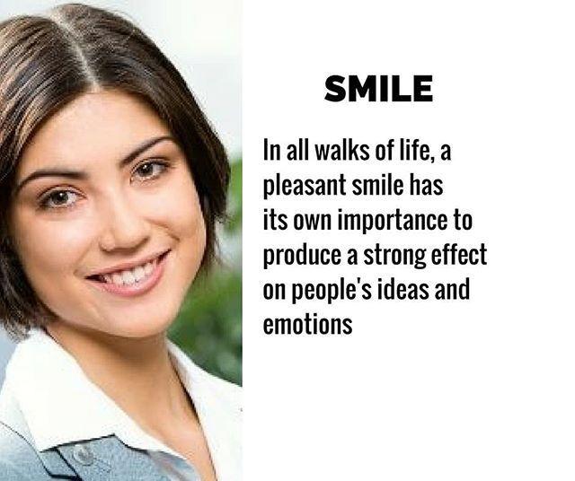 , in all walks oflife, a pleasant#smilehas its ownimportanceto produce a strong effect on people's ideas and emotions #dentist  #dentistry #dentist #dentists #smiledesign #smilemakeovers #smilemakeover  #divadentalbangalore #CosmeticDentist #DentalCa (scheduled via http://www.tailwindapp.com?utm_source=pinterest&utm_medium=twpin)