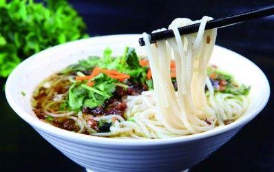 Quels ingrédients pour votre fondue chinoise ?