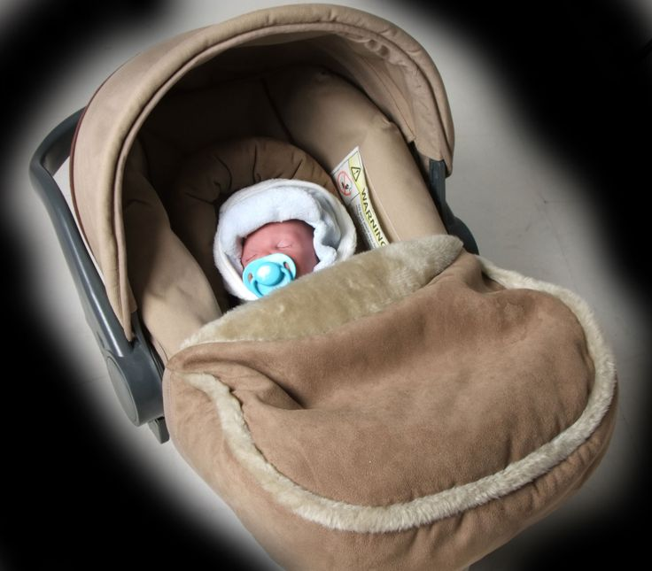 Babies That Look Real For Sale Introducing Reborn Baby
