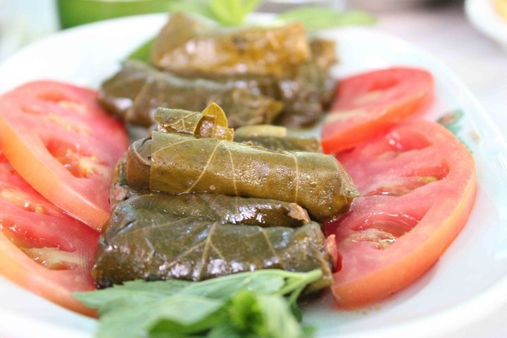 21 Best Images About Mediterranean Recipes On Pinterest