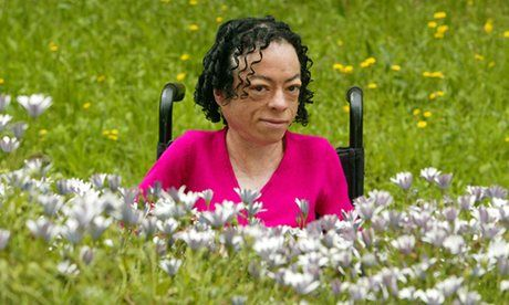 Legalising assisted dying is dangerous for disabled people. Not compassionate Liz Carr