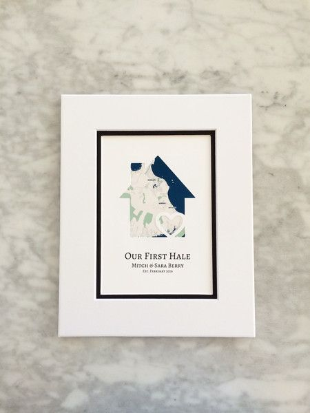 25 Unique First Home Gifts Ideas On Pinterest