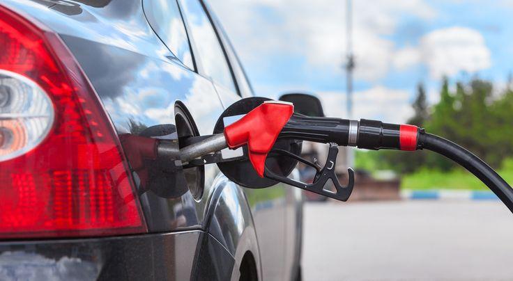 #OnDemand Fuel Delivery Will Evolve #OnDemandServices #OnDemandEconomy #Technology