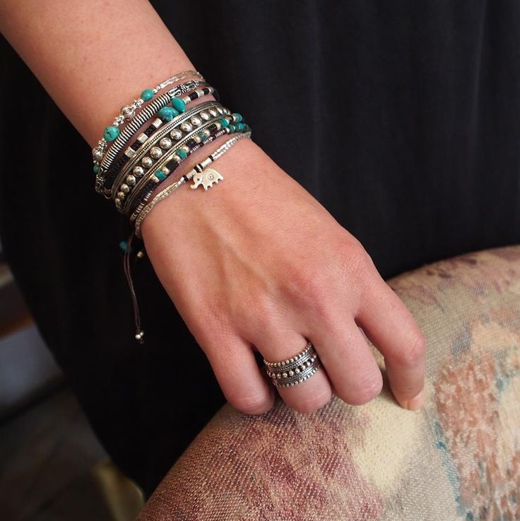 Azi suntem mai pe turcoaz ;) #metaphora #silverjewelry  #turquoise #turquoisejewelry  #bracelet