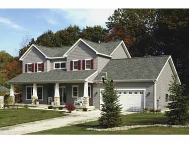SunsetBreezehouse furthermore Benefits Of One Story House Plans together with InstantBuildingPrices moreover House Plans 32 Feet Deep Or Less moreover Economical 2 Bedroom Brick House Plan 21213dr. on three bedroom house plan designs