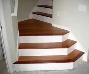 Best 25 Stair Landing Ideas On Pinterest Stairway