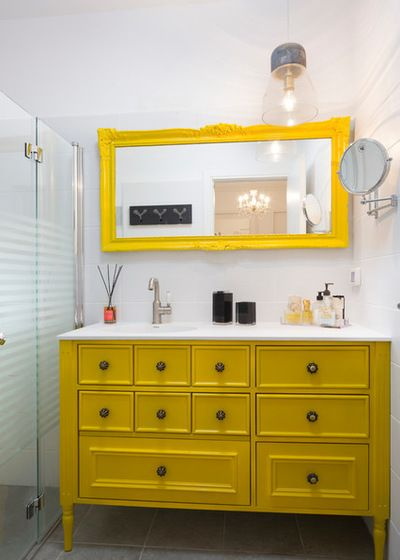 The 25+ Best Eclectic Bathroom Ideas On Pinterest | Boho Bathroom, Eclectic  Bathroom Mirrors And Bohemian Bathroom